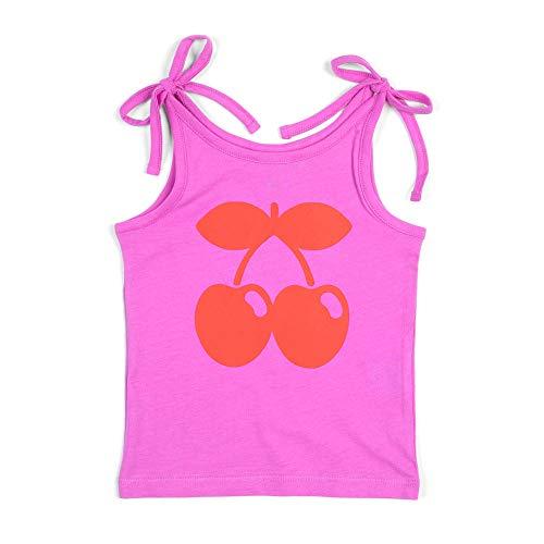 PACHA - Camiseta De Tirantes Estilo Fresh Para Bebes