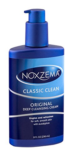 noxzema-clean-moisture-deep-cleansing-cream-8-oz-by-noxzema
