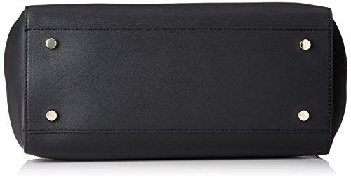 Trussardi Jeans Levanto Sac à main noir schwarz
