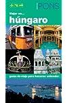https://libros.plus/viajar-en-hungaro/