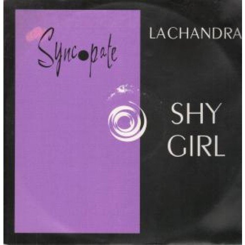 shy-girl-12-single-uk-sync-pate-1987-3-track-remix-12syx2-pic-sleeve