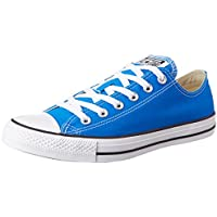 Converse Unisex SSNL Colours Soar Sneakers - 5 UK/India (37.5 EU)