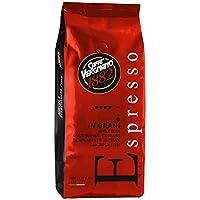Caffè Vergnano 1882 Espresso Casa, 1000 gr - 1 Pacchetto