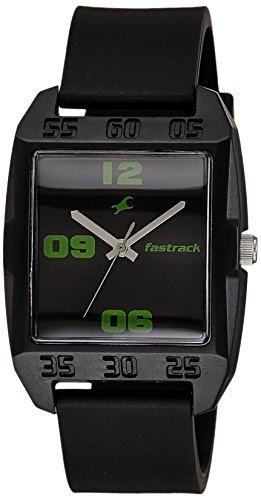 415Ze NsxJL - Fastrack 3115PP03 Casual Mens watch