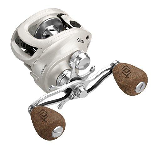 Fishing Baitcasting Reels Humor 13 Concept C Rh 6.6.1 Attractive Fashion