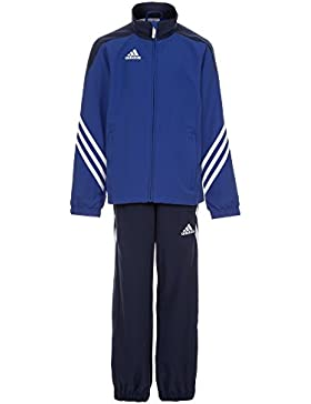 adidas Sere14 PRE Suit – Chándal