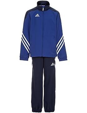 adidas Sere14 PRE Suit - Chándal de fútbol para hombre