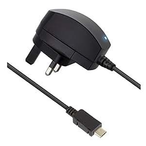 Marchio e nuovo micro USB di ricarica cavo di sincronizzazione per dispositivi mobili