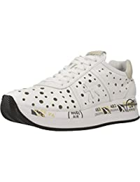 pretty nice ef886 5f0f8 Amazon.it: premiata scarpe donna - 36 / Scarpe da donna ...