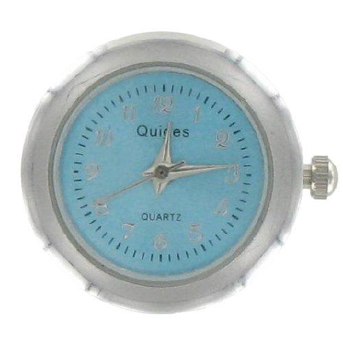 quiges-eligo-jewellery-light-blue-18mm-snap-button-watch-for-18mm-snap-button-bracelets