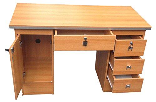 Computer Desk in...