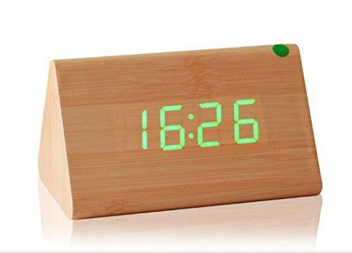 treasure-house-wecker-digital-uhr-aus-holz-gross-mit-gerauschaktivierung-temperaturanzeige-und-tasta
