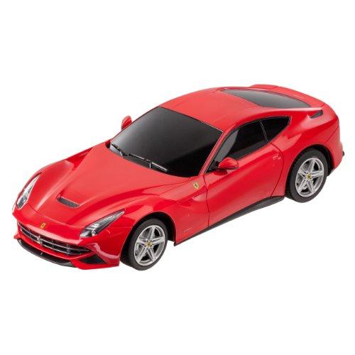mondo-motors-auto-in-scala-124-modello-radiocomandato-ferrari-f12-berlinetta-63225