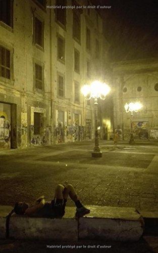 Poemes La Nuit [Pdf/ePub] eBook