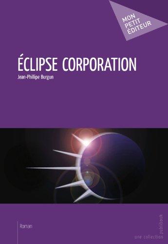 Eclipse Corporation (French Edition) Eclipse Haut