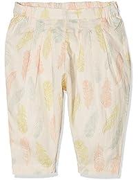 Noa Noa Baby Girls' Long Trousers