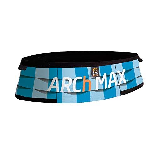 Arch Max Speicherband Run