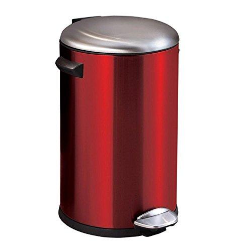 bac-a-ordures-silencieux-acier-inoxydable-poubelle-salle-de-sejour-chambre-cuisine-poubelle-forme-cy