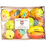 Sicilia Bedda - Frutta Martorana Gr.300