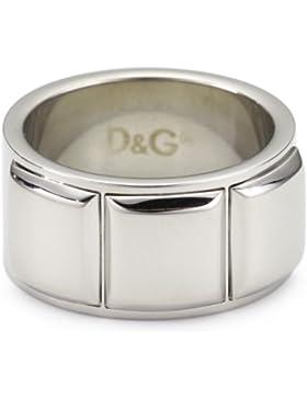 Dolce Gabbana Ring - Herren - DJ0836#P