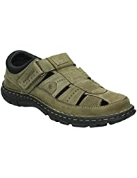 Zapatos azules casual Columbia infantiles