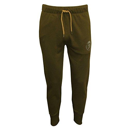 Loungewear Pantalons Diesel Hommes Peter Pants Pant M-XL - Oliv