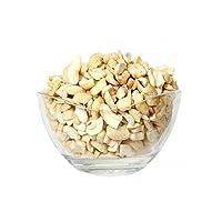 Spicy Carte Cashew Nut 4 Pieces (500)