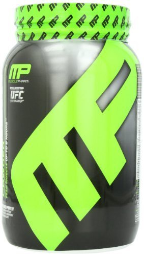 muscle-pharm-combat-powder-advanced-time-release-protein-cookies-n-cream-2-pound-by-muscle-pharm