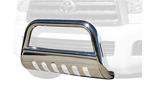 Steelcraft 73300B Bull Bar