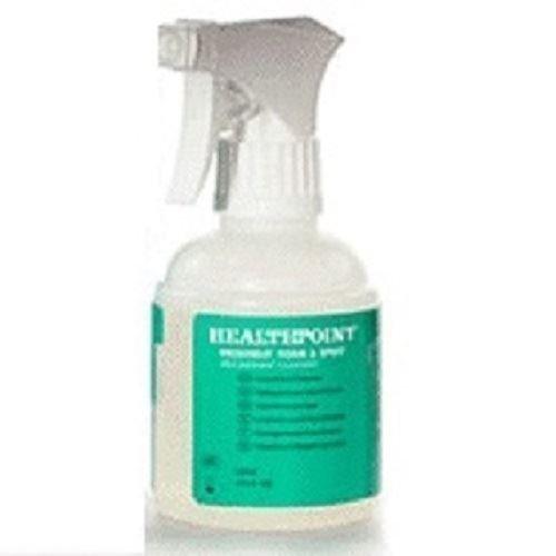 proshield-foam-and-spray