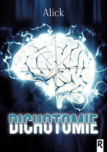 Dichotomie (Sans visage)