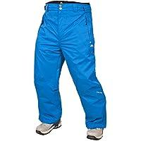 Trespass Men's Download Trousers