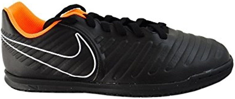 Nike Legendx 7 Club IC, Zapatillas de Deporte para Hombre