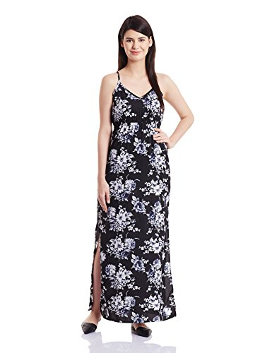 Harpa Women's Cut-out Dress