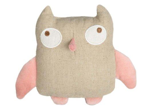 Einfach Fido Bio Plüsch Hanf Pet Spielzeug -