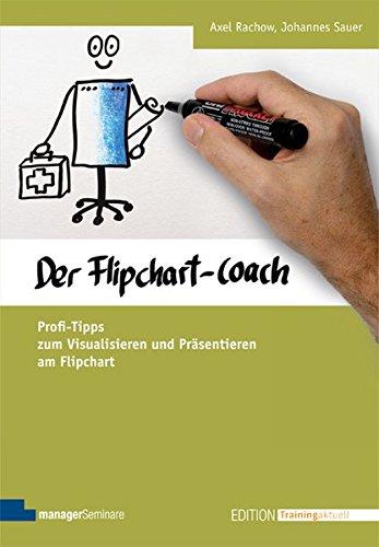 Präsentation Buch Bestseller