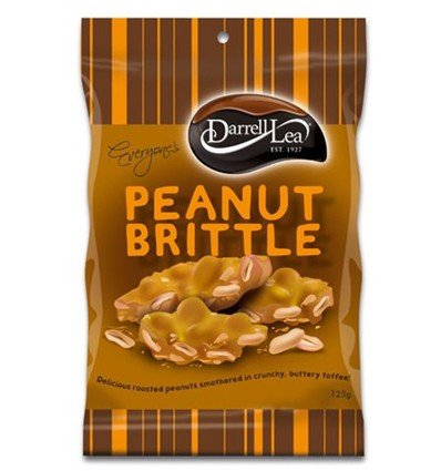 darrell-lea-peanut-brittle-125g-x-12