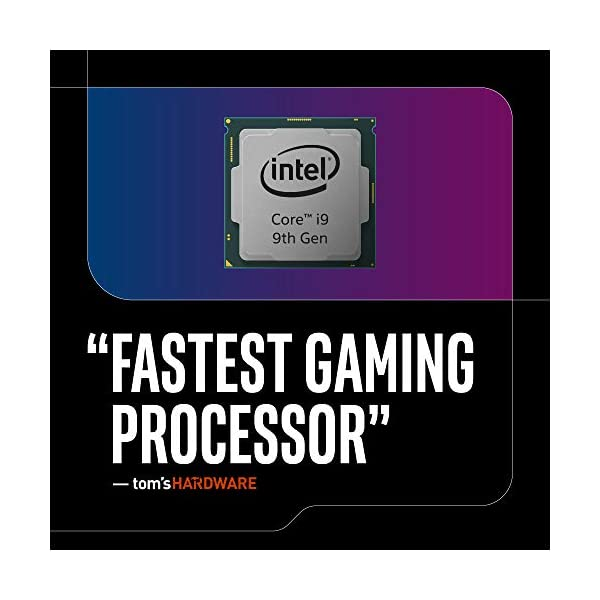 Intel-Core-i9-9900K-Desktop-Processor-8-Cores-up-to-50-GHz-Turbo-unlocked-LGA1151-300-Series-95W