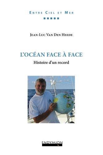 L'Ocan face  face