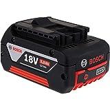Bosch 2607337069 - Batería de Ion