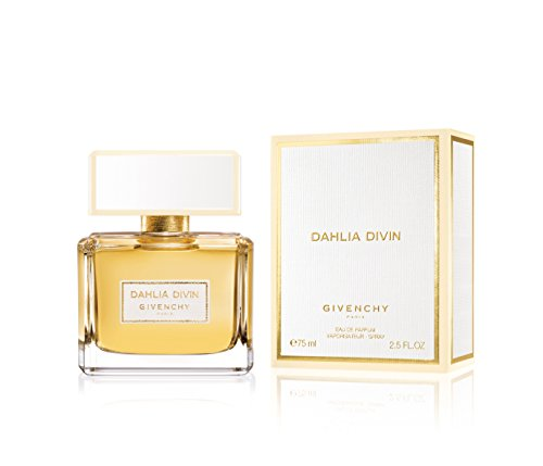 parfums-givenchy-dahlia-divin-edp-vapo-75-ml