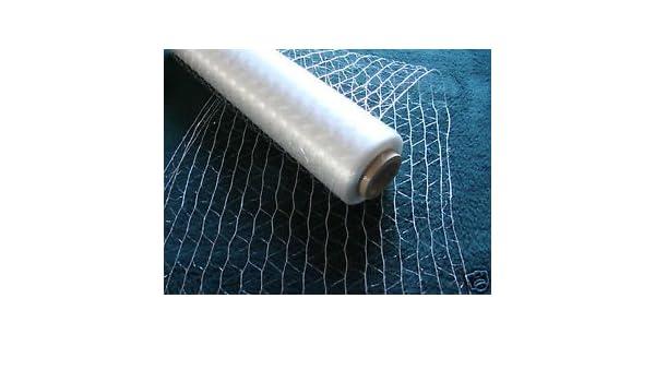 DIN C4 Polystyrol Gehäusefarbe HAN Schubladenbox IMPULS 4 Schubfächer DIN A4