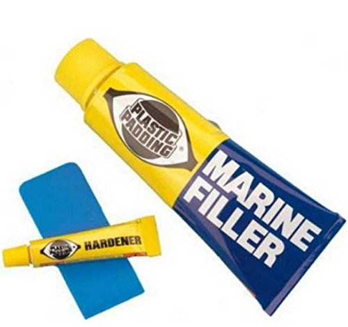 stucco-repair-marine-boats-filling-filler-nautical-accessories