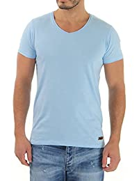 Flat 60% Off On : Jack & Jones Casual Printed T-Shirts For Men's low price image 4