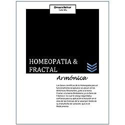HOMEOPATIA &FRACTAL ARMONICA