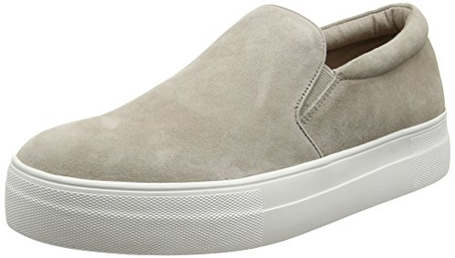 steve-madden-footwear-women-gills-slip-on-sneakers-beige-sand-65-uk-40-eu