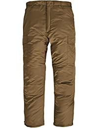 Winter Thermohose Schneehose