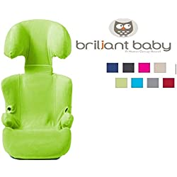 BriljantBaby SoftFit