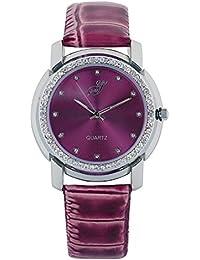 Reloj de pulsera Jean Bellecour - Unisex L126-11