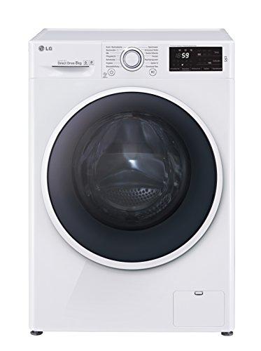 lg-electronics-f-14u2-tdn0h-waschmaschine-fl-a-117-kwh-jahr-1400-upm-8-kg-8900-l-jahr-14-vorprogramm